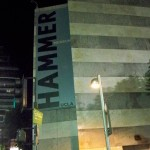 Armand Hammer Museum