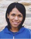 Natalie Williams Brewer '04