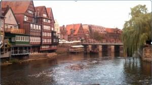 Luenburg2