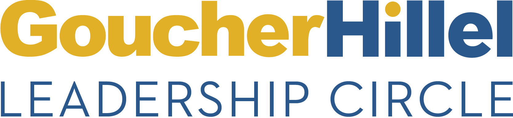Goucher Leadership Circle