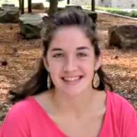 Libby Brudner