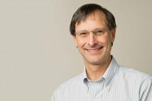 Goucher Professor Participates In duPont Summer Seminars