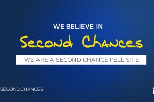 Goucher Chosen to Join Second Chance Pell Pilot Program