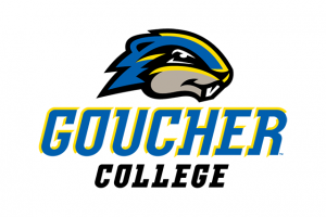 Goucher College Unveils New Gopher Logo and Announces New Partnership