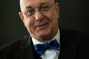 Goucher College to Welcome Leon Botstein as 126th Commencement Speaker