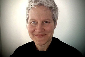 The Power of Storytelling: Tickets on Sale Now for Ann Hamilton