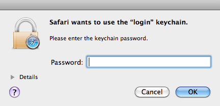 safari_keychain