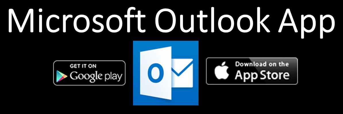 Adding your Office 365 email account to your mobile device - Goucher