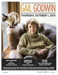 15499-3871 Gail Godwin flyer_2