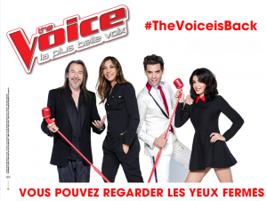 The-Voice-Is-Back-coachs