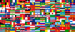 countries-flags-of-the-world-9996-hd-wallpapers