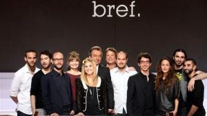 BrefEquipe1