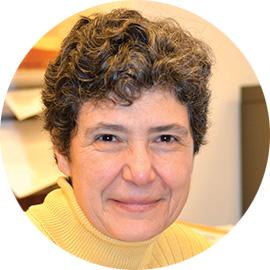 Wendy E. Chmielewski '77
