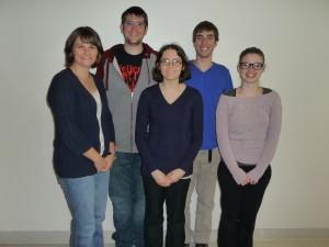 McCabe_Research_Team_Fa13