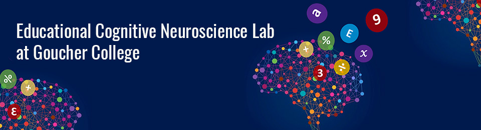 Cognitive Neuroscience Lab at Goucher College